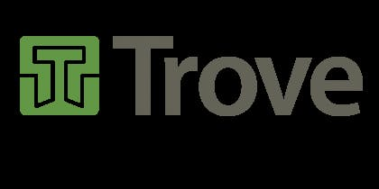 Trove Newspaper Training