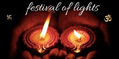 Diwali Dhamaka 2019