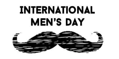 Trott Park | International Men's Day Lunch