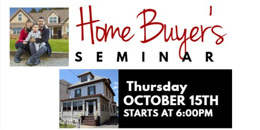 Home Buying with Down Payment Assistance