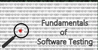 Fundamentals Of Software Testing 2 Days Virtual Live Training in Milan