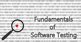 Fundamentals Of Software Testing 2 Days Virtual Live Training in Rome
