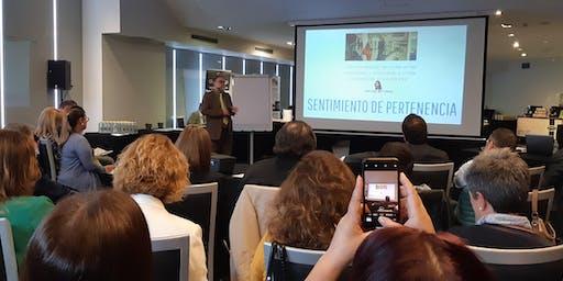 Palma #AEDH2030: Tendencias en Turismo 2020-2030