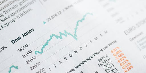 Value Investing: Is this a profitable strategy?