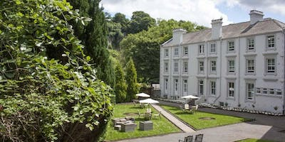 New Bath Hotel & Spa Wedding Open Day