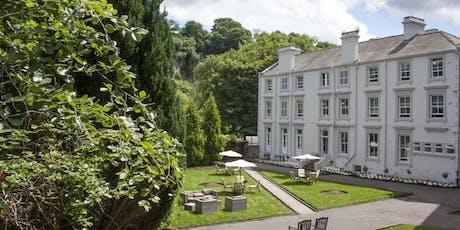New Bath Hotel & Spa Wedding Open Day tickets
