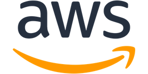 How to Build & Execute on Super-Sized Roadmaps by AWS...