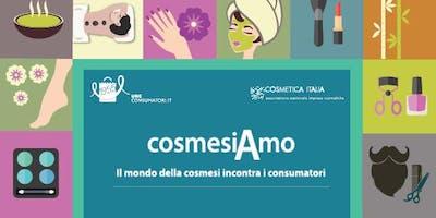 cosmesiAmo