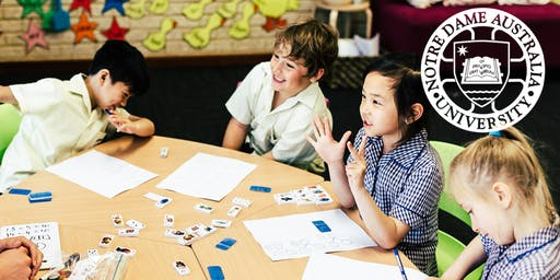 Wellbeing in Schools: What is the impact on learning and teaching?