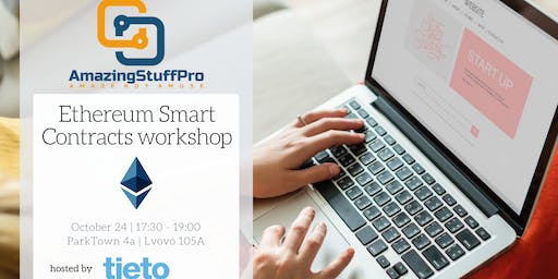 AmazingStuffPro Autumn Workshop