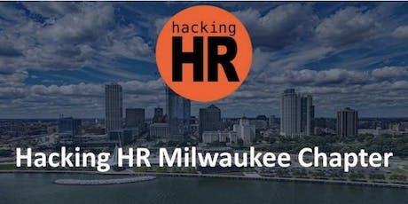 Hacking HR tickets