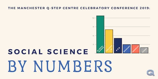 Social Science by Numbers