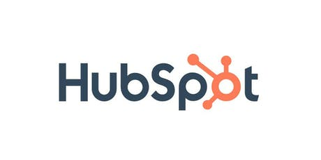 Webinar: What is Scrum for Product Managers by HubSpot PM tickets