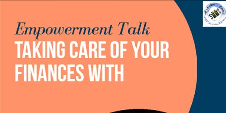 Taking Care Of Your Finances