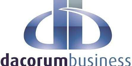Dacorum Business Breakfast - October 2019 - Spaces, Hemel Hempstead