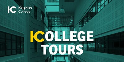 Keighley College Tours