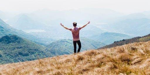 Cyflwyniad i CPD Lles / Introduction to Wellbeing CPD