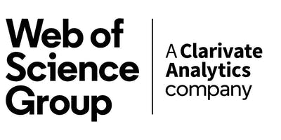 Clarivate Analytics Presentation