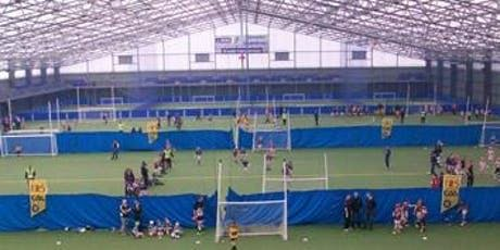 Indoor U10 Go Games Football (1)