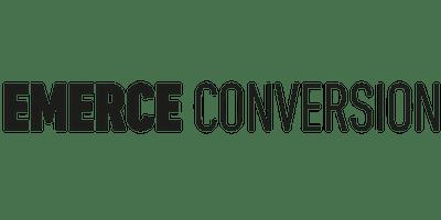 Emerce+Conversion+2020