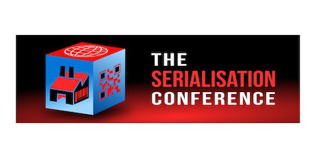 The Serialisation Conference tickets