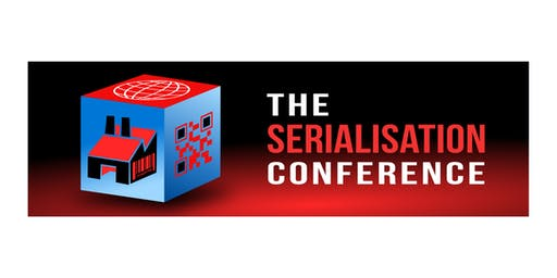 The Serialisation Conference