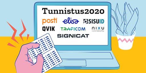 Tunnistus2020