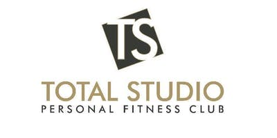Pilates day , partecipa anche tu! Prove gratuite, posti limitati.