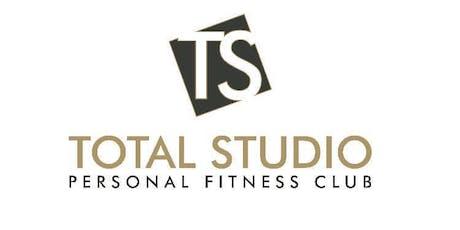 Pilates day , partecipa anche tu! Prove gratuite, posti limitati. biglietti