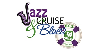 Jazz, Cruise & Blues 2020