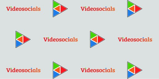 Get over your VIDEO BLOGGING excuses & Get more clients: Videosocials.net