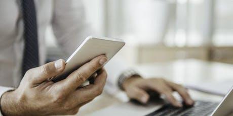 Avanphone: Comunicaciones Unificadas entradas