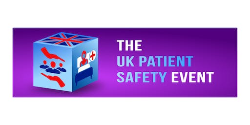 The UK Patient Safety Event