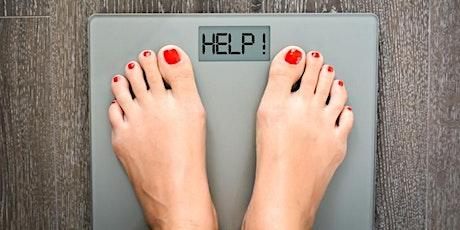 Je veux maigrir et je n'y arrive pas ! billets