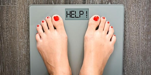 Je veux maigrir et je n'y arrive pas !