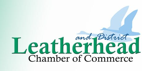 Business Networking Breakfast - Ashtead tickets
