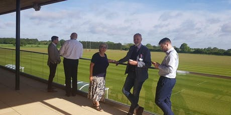 Wymondham- Business Networking without the fuss tickets