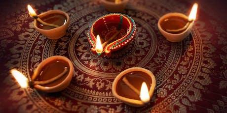 ICAB Diwali Dhamaka 2019 tickets