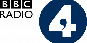 Live BBC Radio 4 Broadcast: Any Questions?