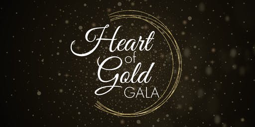 Heart of Gold Gala