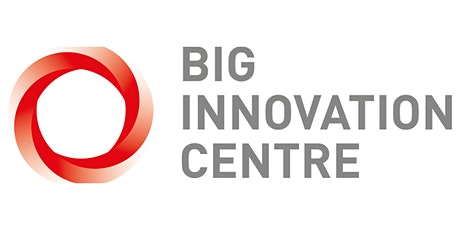 Big Innovation Centre's ANNUAL SPRING PARTY tickets