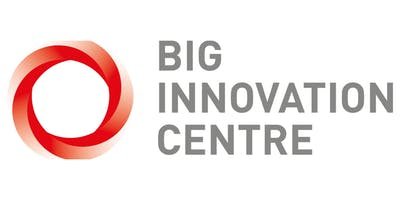 Big Innovation Centre's ANNUAL SPRING PARTY