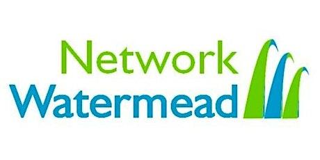 Network Watermead tickets