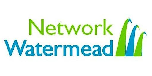 Network Watermead