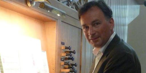 Andreas Liebig, 80 jaar Daan Manneke