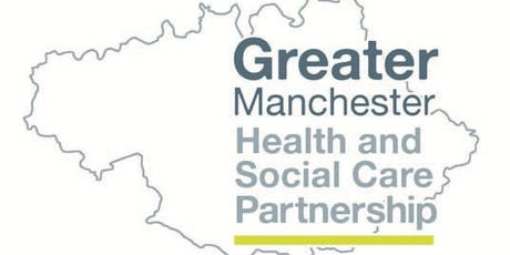 GM PACS Radiology Community Engagement Event tickets