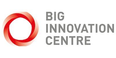 The Innovators Board- quarterly summit