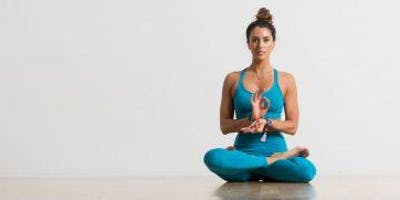 Hatha+Yoga+%40Factory+Berlin+G%C3%B6rlitzer+Park