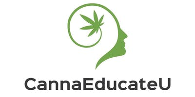 CannaEducateU