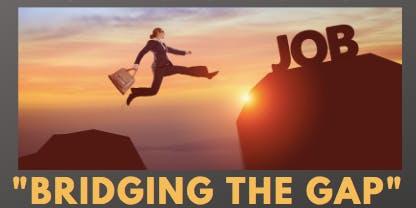 Bridging The Gap - Employer Registration
